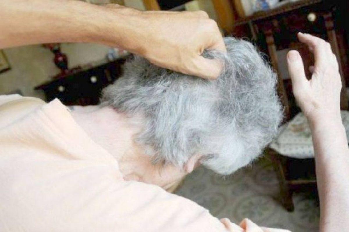 Anziane picchiate e derubate in villa: rapina di 100mila euro