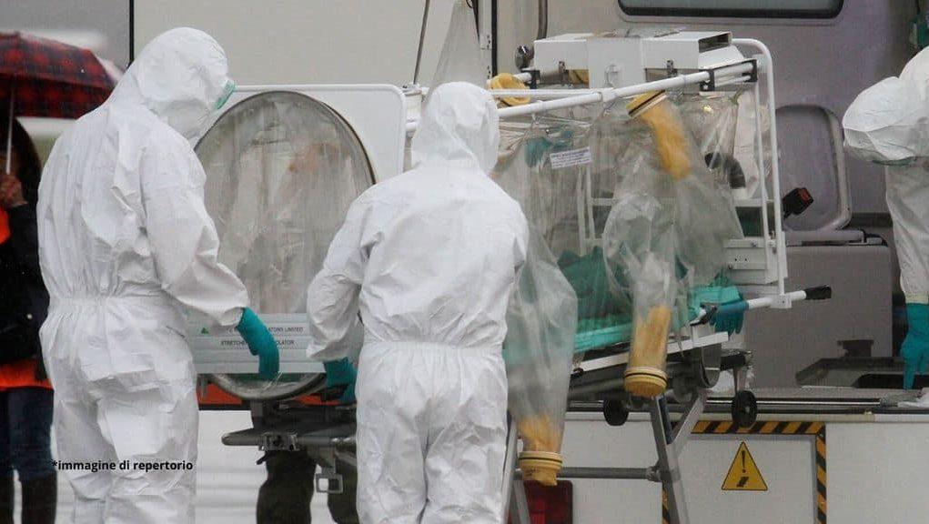 Riapertura totale? Oltre 150.000 italiani in terapia intensiva entro giugno