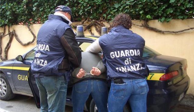 Blitz alla Ndrangheta in Aspromonte: arrestato il latitante Domenico Romeo