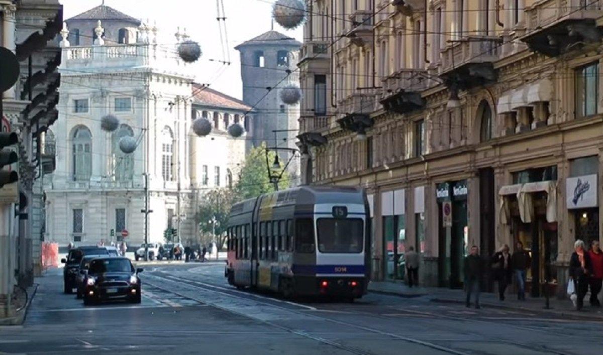Sciopero trasporti a Torino venerdì 24 gennaio 2020, info e orari stop mezzi pubblici