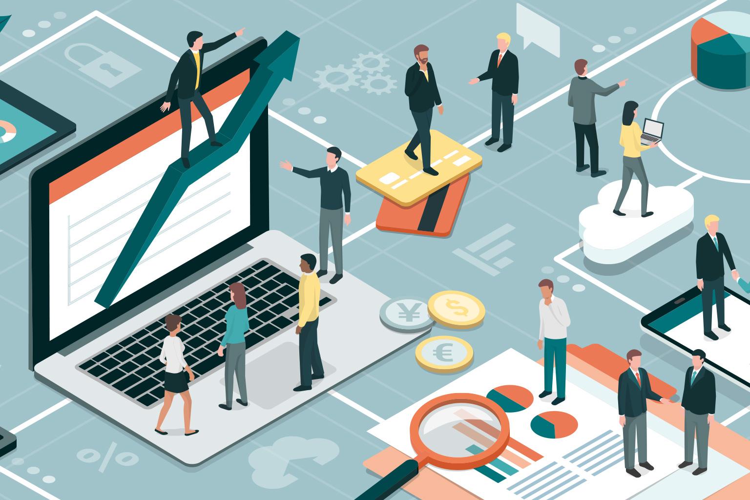 Nuove imprese : finanziamenti a fondo perduto del 2020