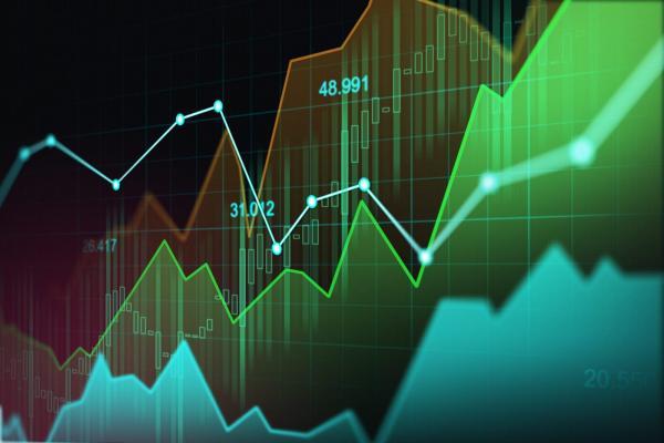 Trading di azioni e valute per Principianti : cosa devi sapere