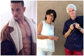 Benno Neumair confessa omicidio Laura Perselli e Peter Neumair