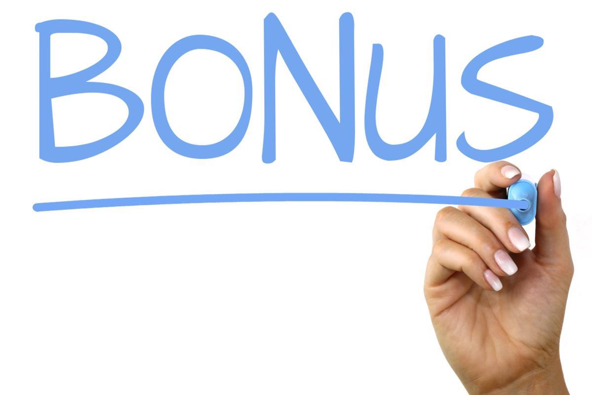 Bonus e reddito ISEE: cosa fare per riceverli?