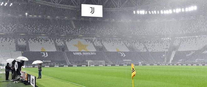 Juventus Napoli : La Federcalcio indaga sui partenopei