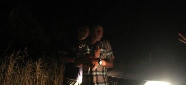 Migranti in quarantena assaltano gli agenti ad Agrigento