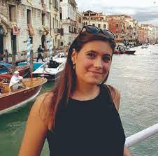 Aggredita mentre fa jogging : Marta Novello si è svegliata dal coma