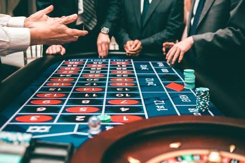 Ecco i metodi di scommessa disponibili per chi gioca alla roulette