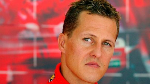 Come sta Michael Schumacher? Il suo è uno stato vegetativo irreversibile