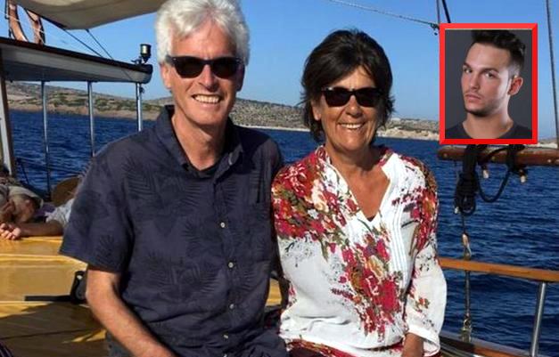 Coppia scomparsa, il figlio Benno Neumair resta carcere
