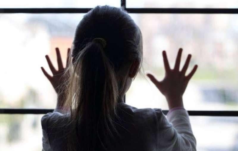 Mostri a Grosseto : Nata solo per soddisfare le perversioni dei genitori