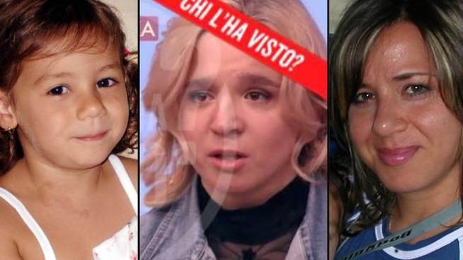 Denise Pipitone è Viva? Gruppo sanguigno di Olesya entro il weekend