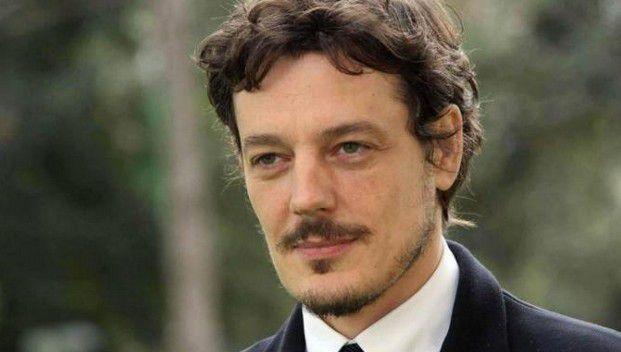 Giorgio Lupano, ecco l