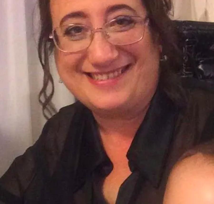 Coronavirus, morta la dottoressa Maria Rosaria Esposito : aveva solo 48 anni