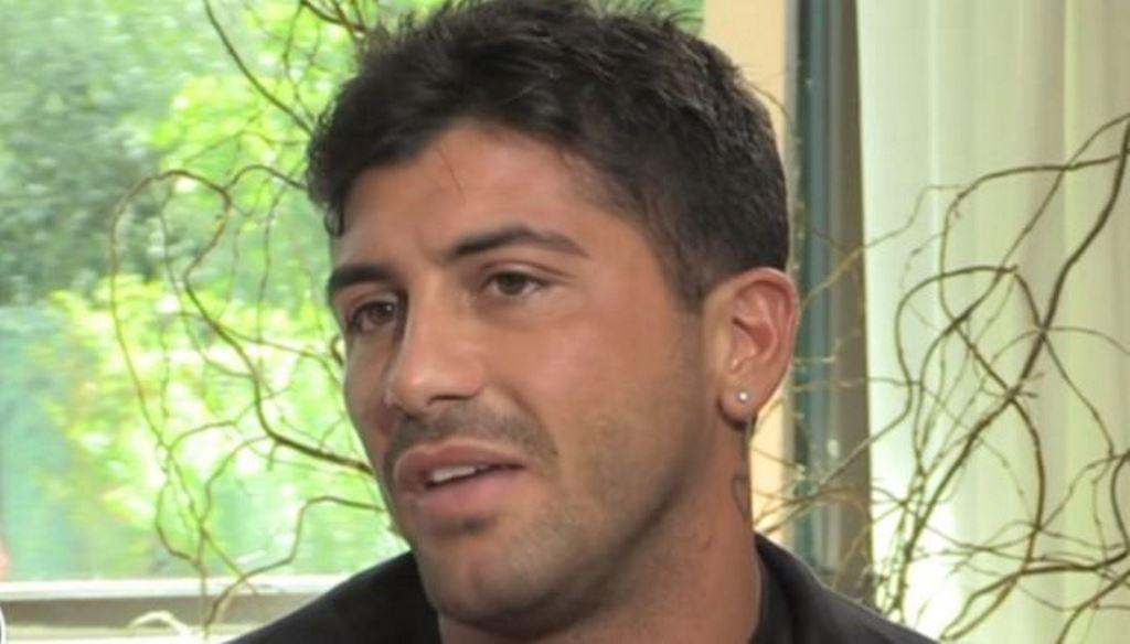 Alessio Bruno di Temptation Island condannato a 2 anni e 8 mesi