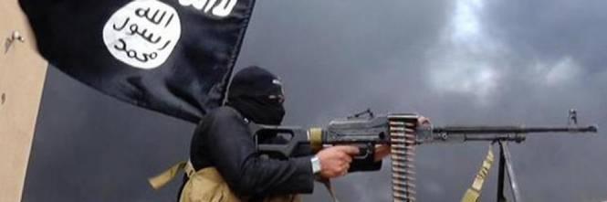 Terrorismo : retata in Danimarca, 13 arresti