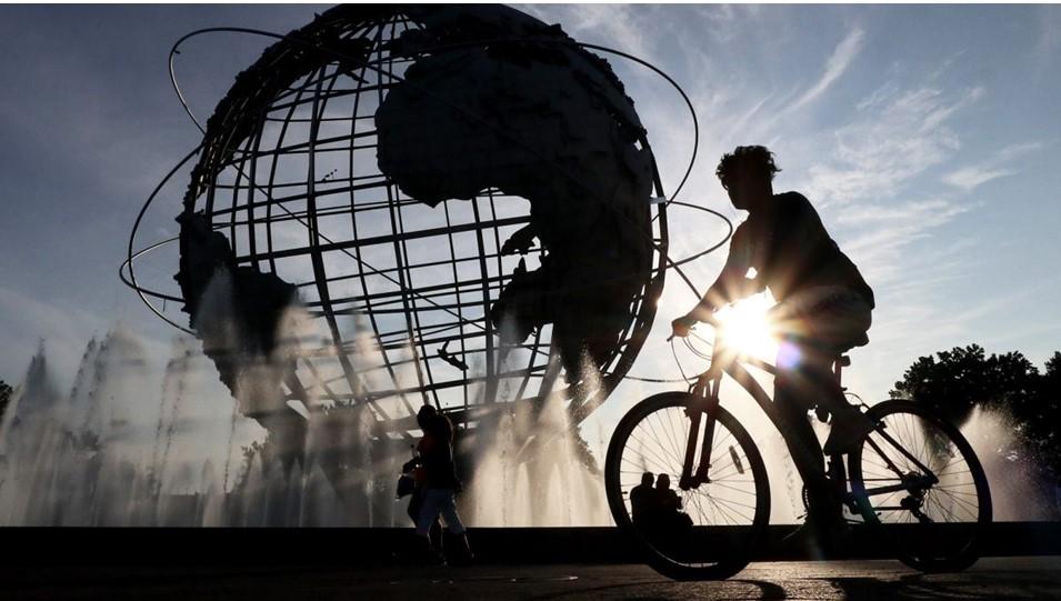 Come investire 10.000 euro nel 2020? Analisi dei vantaggi e degli eventuali rischi