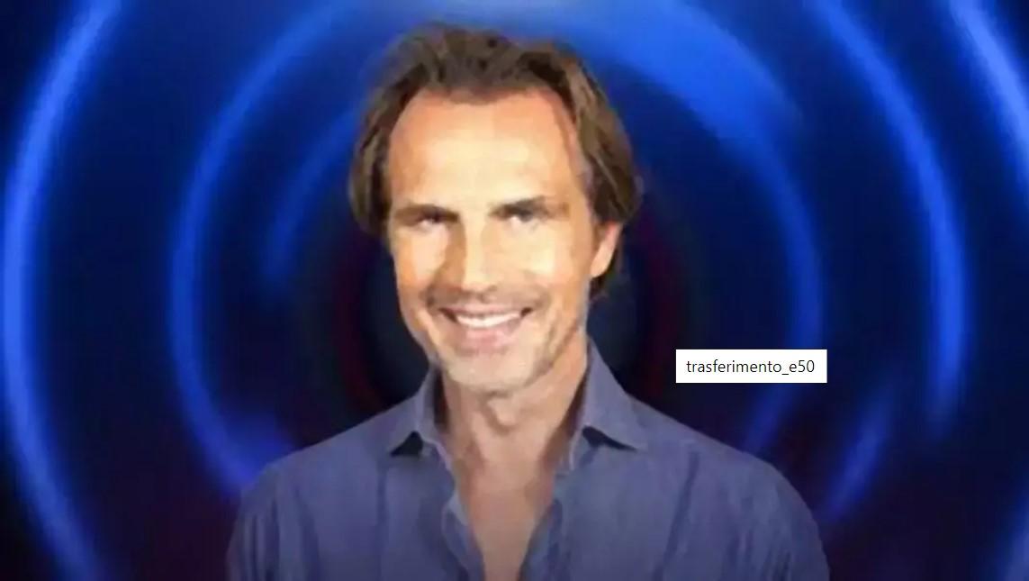 Grande Fratello Vip, Antonio Zequila ha bestemmiato : Ecco il video che toglie ogni dubbio