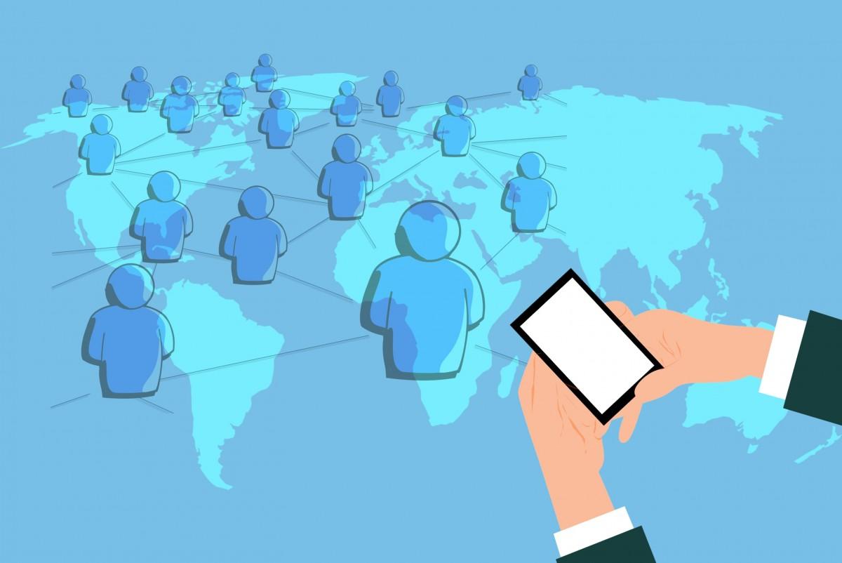 Marketing digitale: le migliori strategie per le aziende che si affacciano sul web