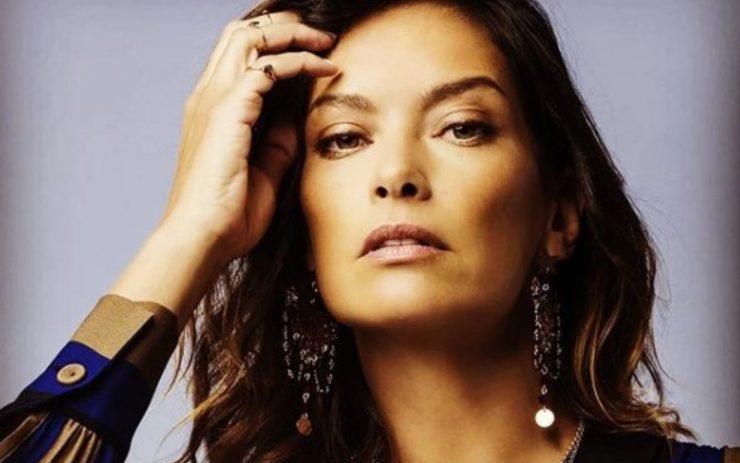 Grande Fratello Vip, chi è la nuova concorrente Fernanda Lessa: età, carriera e vita privata