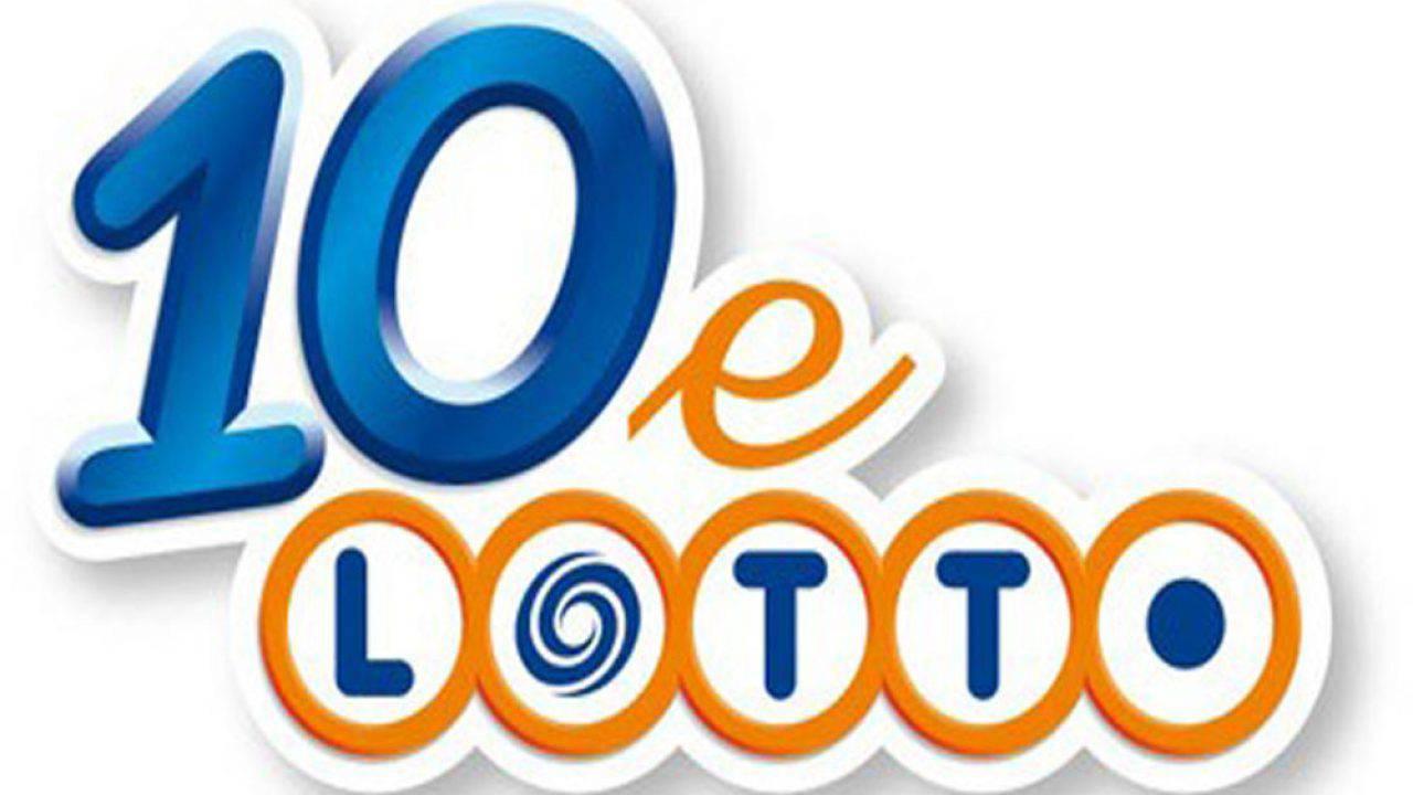 Fermi 10 e Lotto e altri giochi in tabaccheria dal 31 marzo, quando si rigioca?
