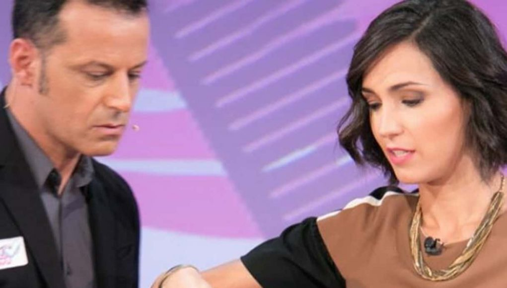 Kikò Nalli e la lite con Caterina Balivo: Ecco cosa era successo