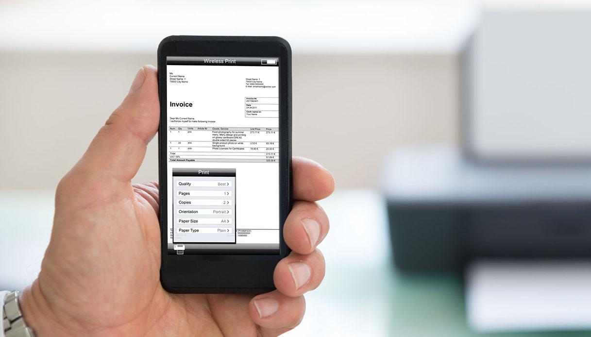 Scontrino Elettronico : Invio corrispettivi telematici senza registratore