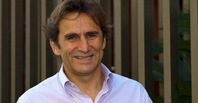 Alex Zanardi incidente, il bollettino: Gravissimo, ma stabile e in terapia intensiva