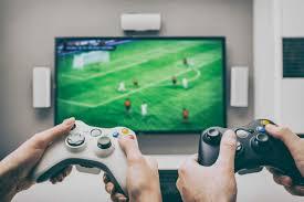 Giocatori sempre meno solitari: ecco come il mondo dei videogame è diventato social