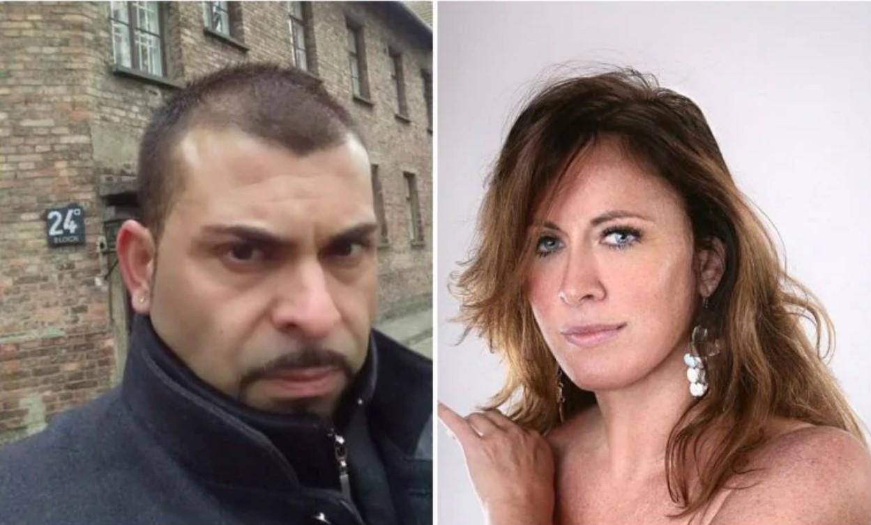 Sorso :Francesco Baingio Douglas Fadda uccide l