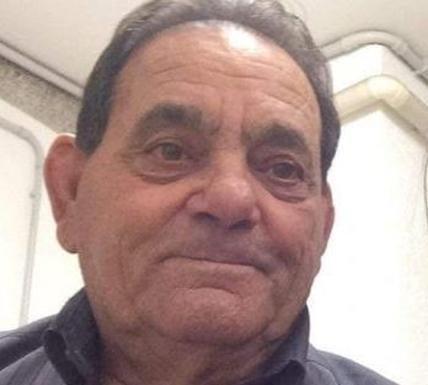 Morto il 78enne Adriano Trevisan, la prima vittima italiana del coronavirus