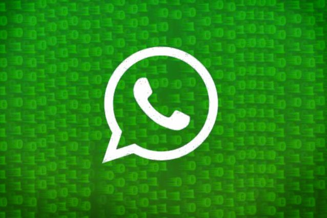 Ecco come proteggersi dai virus su WhatsApp