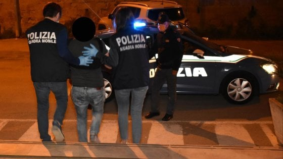 Ha violentato e messo incinta una disabile! Arrestato operatore dell'Oasi Troina