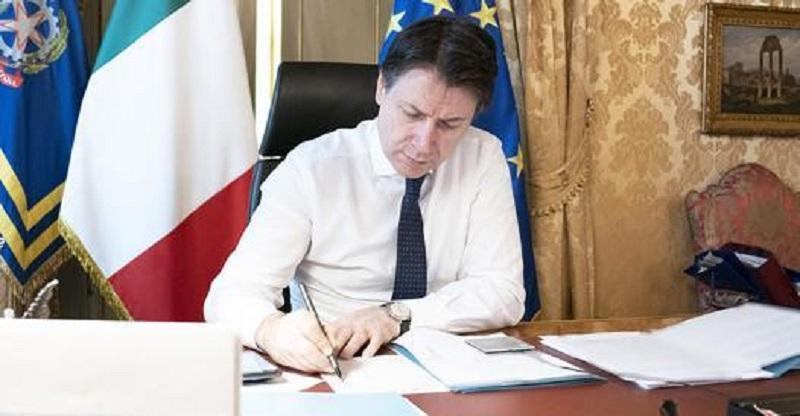 Coronavirus, aspettiamo il nuovo decreto: importanti novità per gli italiani