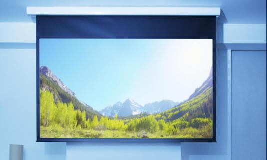 Rottamazione tv, chiedere il bonus : il nuovo digitale terrestre quando arriva?