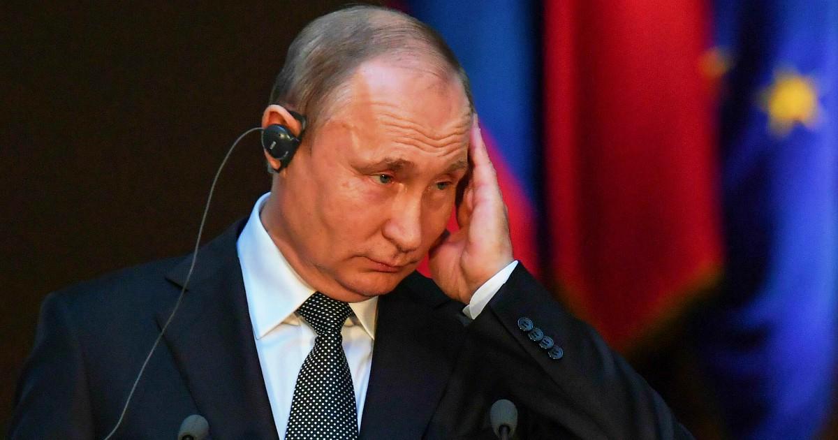 Russia : Fermati 68 alleati di Navalny
