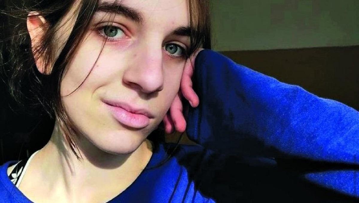Omicidio di Chiara Gualzetti : La ragazza trovata morta a Monteveglio nel bolognese