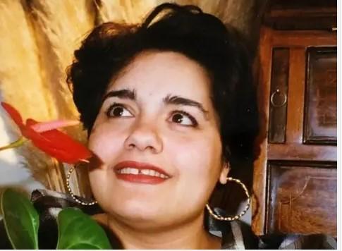 Carmela Fiorentino :  Chi era la collaboratrice di Domenica In morta a causa del Covid-19