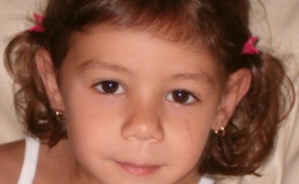 Denise Pipitone : A Domenica In la mamma Piera Maggio