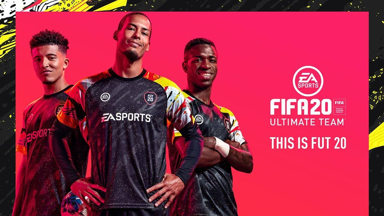 Server offline FIFA 20 : EA disabilita l