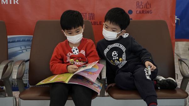 Nuovo Coronavirus: 571 contagi,  l