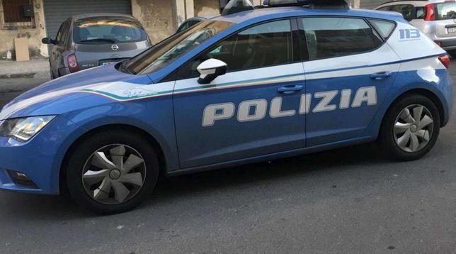Romania, 63enne italiano ucciso : Indagata la moglie 32enne
