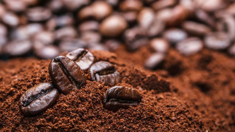 Caffè, nel 2020 netto aumento delle vendite di cialde e capsule