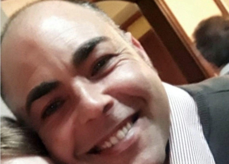 Mi fa male la spalla : Il giovane Mirco Cisbaglia muore in ospedale