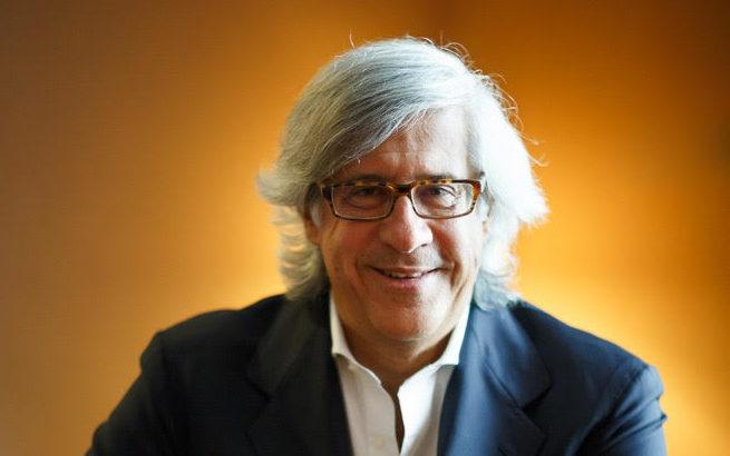 Il collezionista Sandro Fratini : Orologi per 1 miliardo di euro