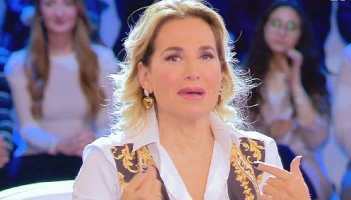 Pomeriggio Cinque di Barbara D'Urso: la trasmissione finisce nei guai per un fatto grave