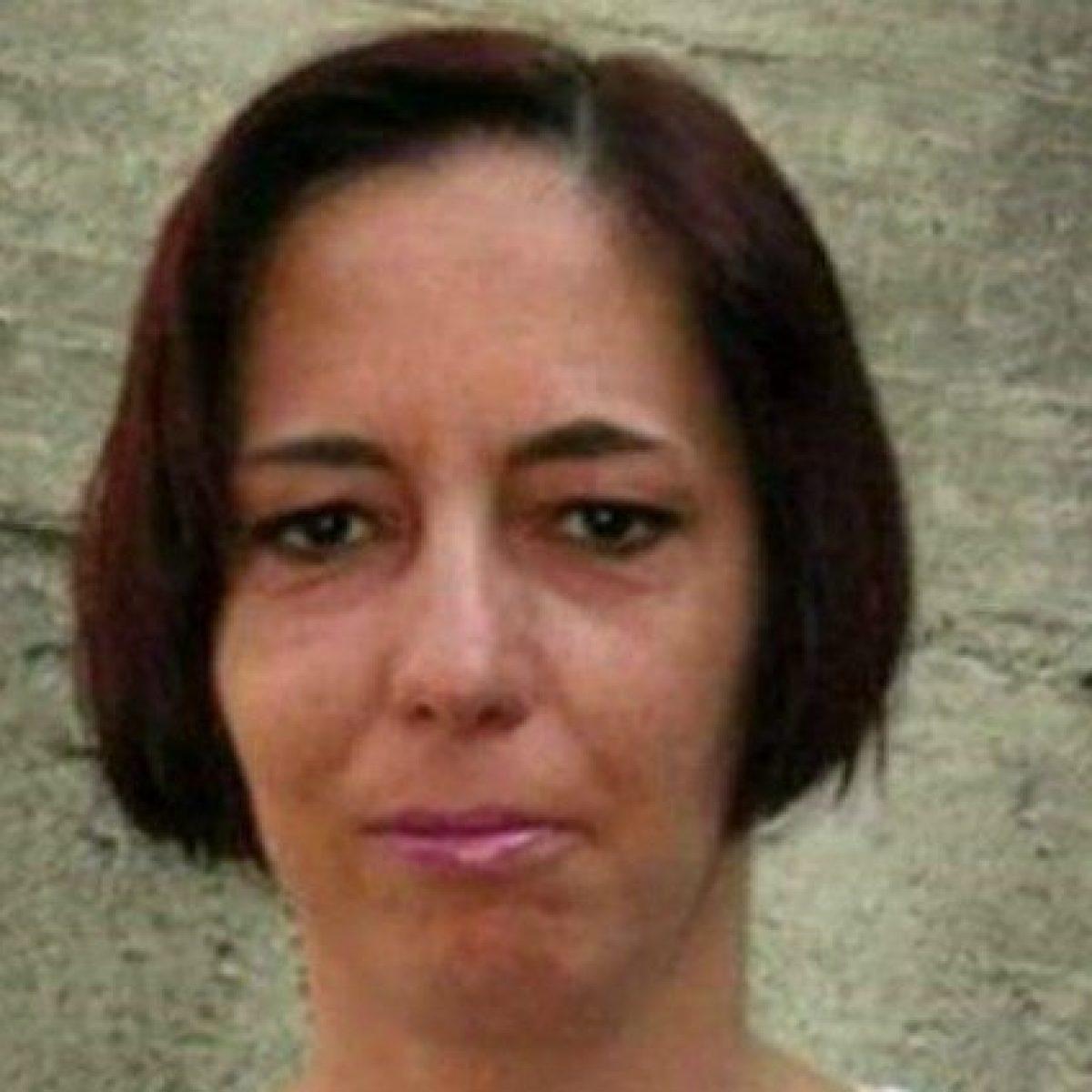 Martinengo : la 47enne Samanta Lamera muore una settimana dopo sua madre