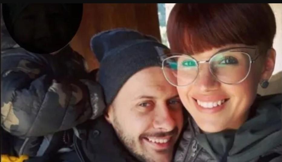 Morte di Ambra Ravanello : Le ricostruzione degli inquirenti sulla tragica scomparsa