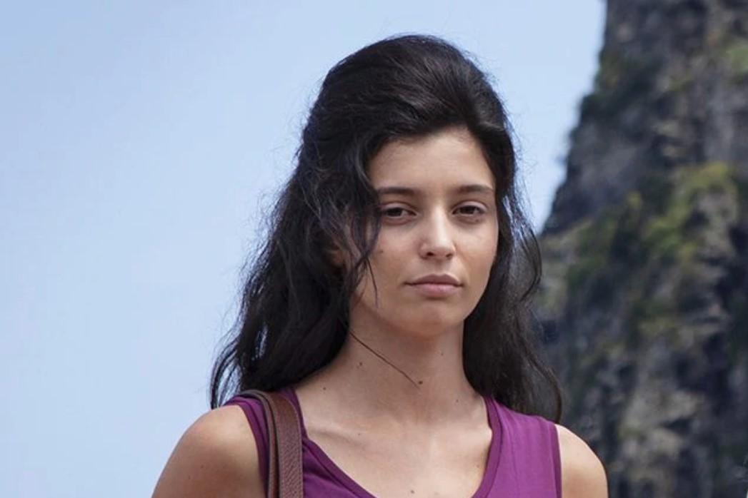 L'Amica Geniale 2, Gaia Girace dopo il bacio a Nino Sarratore: Finalmente Lila ha trovato l'amore