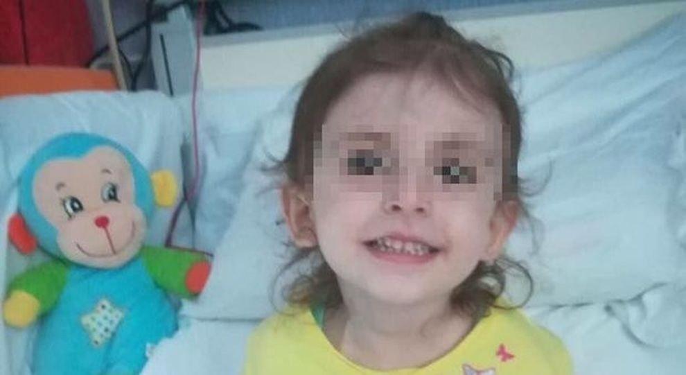 Addio alla piccola Elisa Pardini, sconfitta dalla leucemia